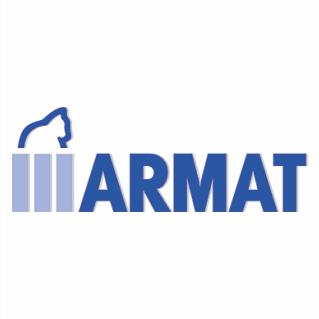 2018 2 5 Armat