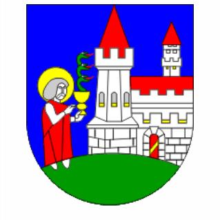 2018 3 Krško
